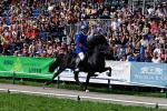 World Championships of Icelandic Horses 2009